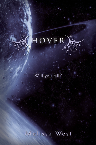 Hover - Melissa West epub download and pdf download