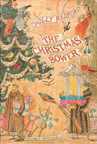 The Christmas Bower