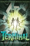 Terminal (Tunnels, #6)