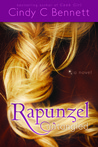 Rapunzel Untangled