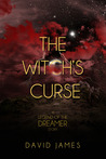 The Witch's Curse by David     James