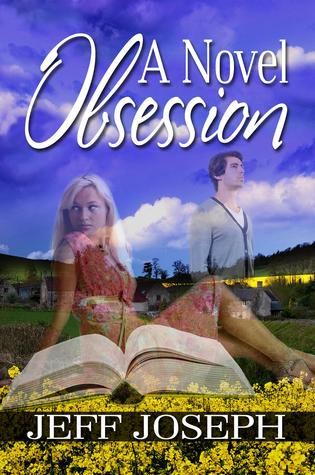 A Novel Obsession (Novel Series, #1)
