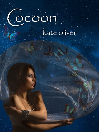 Cocoon (The Metamorphosis Trilogy, #2)