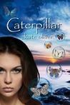 Caterpillar by Kate  Oliver