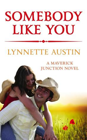 Writer-to-Writer with Lynnette Austin