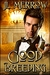 Good Breeding by J.L. Merrow
