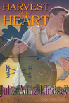 Harvest of the Heart (Seeds of Love, #3)