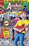 Archie and Friends #134