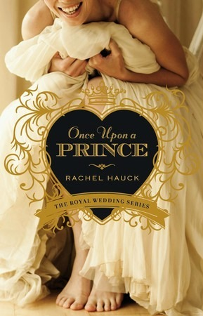 Once Upon a Prince
