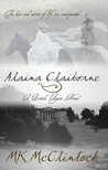 Alaina Claiborne