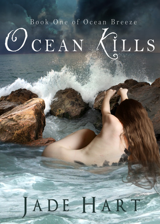 Ocean Kills (Ocean Breeze, #1)