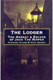 The Lodger: The Arrest and Escape of Jack the Ripper