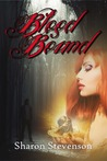 Blood Bound by Sharon Stevenson