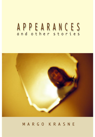 Appearances and Other Stories