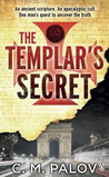 The Templar's Secret (Caedmon Aisquith #4)