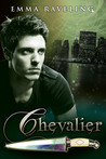 Chevalier (Ondine Quartet, #2.2)