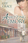 Analyzing Emory by Lily Grace