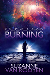 Obscura Burning