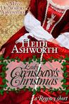 Lady Crenshaw's Christmas