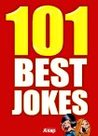 101 Best Jokes