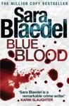 Blue Blood (Louise Rick / Camilla Lind #2)