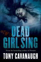 Dead Girl Sing (Darian Richards, #2)