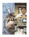 Download Plates and Dishes: The Food and Faces of the Roadside Diner by Stephan Schacher PDF
