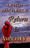 Return to Amberley