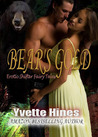 Bear's Gold (Erotic Shifter Fairy Tales)