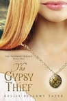 The Gypsy Thief by Kellie Bellamy Tayer