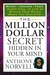The Million Dollar Secret Hidden in Your Mind by Anthony Norvell