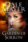 Garden of Sorrow (Psychic Visions, Book #4)