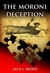 The Moroni Deception by Jack L. Brody