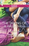 The Taming of a Wild Child
