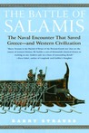 The Battle of Salamis by Barry Strauss
