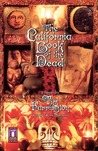 The California Book of the Dead