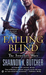 Falling Blind (Sentinel War...