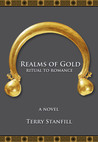 Realms of Gold: Ritual to Romance