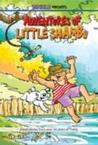 Tinkle Adventures Of Little Shambu