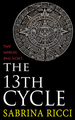 The 13th Cycle
