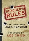 Reacher's Rules