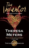 The Inventor (The Legend Chronicles, #0.5)