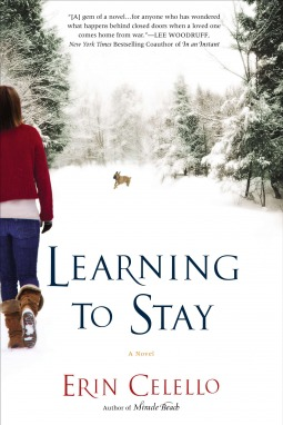 Learning to Stay