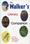 The Walker's Literary Companion