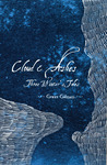 Cloud and Ashes by Greer Ilene Gilman