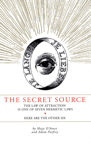 The secret source the law of attraction pdf reader