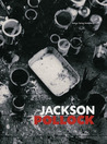Jackson Pollock: Works from the Museum of Modern Art, New York, and from European Collections