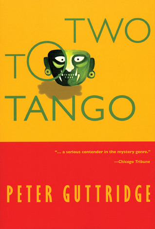 Two to Tango by Peter Guttridge