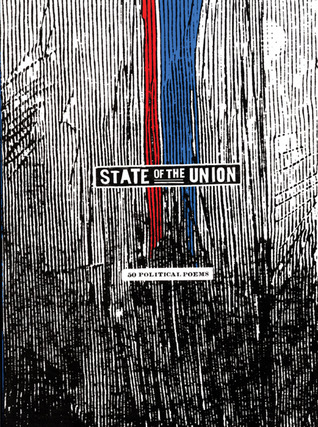State of the Union by Joshua Beckman