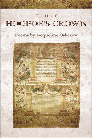 The Hoopoe's Crown